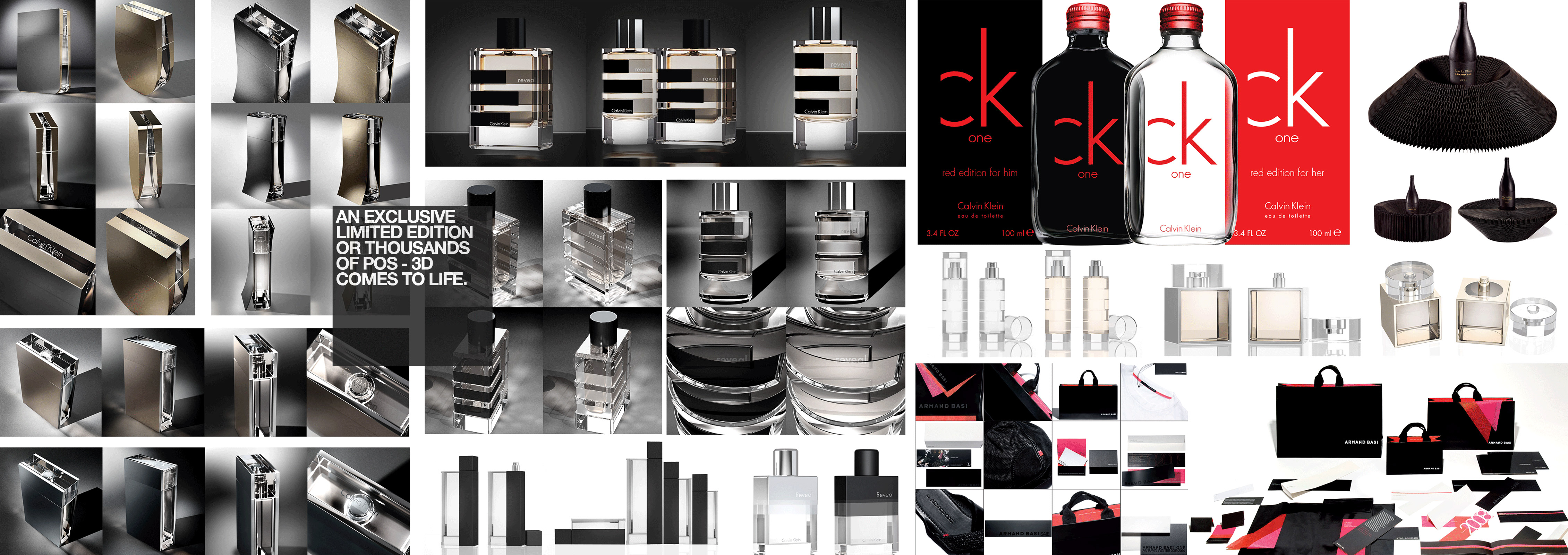 INTERIOR_PROJECTS_2018_PACKAGING